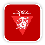 Intercontinental Cup - Toyota Cup