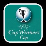 消失的盃賽2---歐洲盃賽冠軍盃