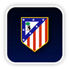 ATLETICO MADRID 2010