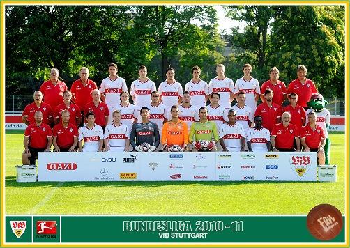 Vfb OsnabrГјck