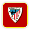 Athletic Bilbao 1984