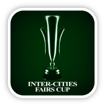 Inter-Cities Fairs Cup