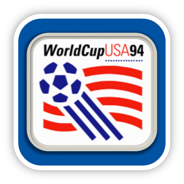 1994 World Cup United States